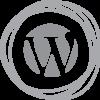 online marketing weboldal fejlesztés
